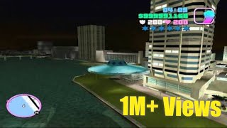 Download How to get an UFO in gta vice city Video