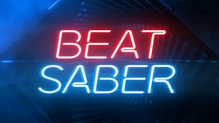 Download Beat Saber - Be There For You - Expert *faster* Video