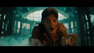 Download The Mummy Sneak Peek - In Theaters Friday Video