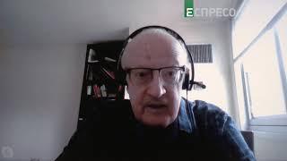 Download Студія Захід | Піонтковський: Путін знущається із Зеленського і готує провокацію Video