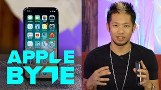 Download iPhone X Review: 5 ways to make it better (Apple Byte) Video