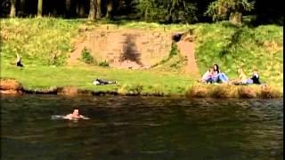 Download Open Water Danger Video
