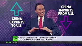 Download US-China trade war: Beijing 'wins 1st round' Video