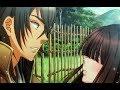 Download Destiny Ninja - Noritsune Taira (Chapter 1) Video