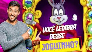 Download COELHO SABIDO EDUCATIVO PARA CRIANÇAS Video