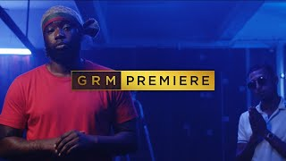 Download D'One - Dior Runners (ft. Yung Fume) [Music Video]   GRM Daily Video