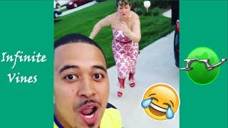 Download New MightyDuck Vines And Instagram Videos 2018 | Best Mighty Duck Pranks Video