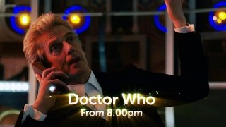 Download Children In Need 2016 Trailer Including Doctor Who Video