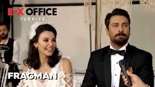 Download Ağır Romantik   Fragman Video