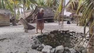 Download Kiribati: The President's Dilemma (short) Video