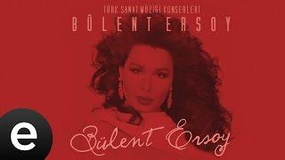 Download Hayat Budur Sevgilim Geçenler Unutulur (Bülent Ersoy) Official Audio #türksanatmüziği #bülentersoy Video