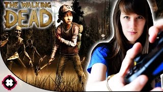 Download ►The Walking Dead Game Season 2◄ PS4 Gameplay/Walkthrough Episodes 1-2 Video
