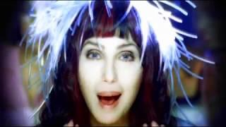 Download Cher - Believe Video