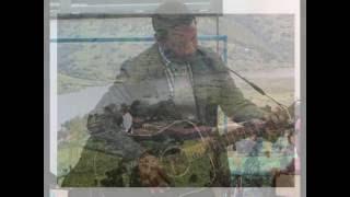 Download Nateze imodoka reprise par Faustin KABANZA Video