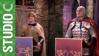Download The Medieval Presidential Debate Video