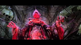 Download The Dark Crystal Trailer (1982) Recut Video