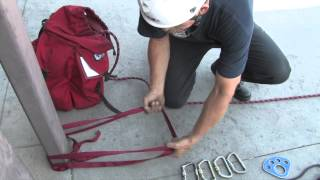Download 5 to 1 Mechanical Advantage Video