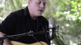 Download Back Porch Session: Jason Isbell Video