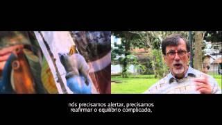 Download Bruno Latour - Filósofo e Antropólogo (Série EntreVidas) Video
