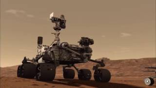 Download [Top Documentary Films] Mars Curiosity Rover Landing Space 2015 Video