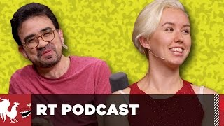 Download Pseudo Dicks – RT Podcast #381 Video