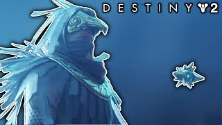Download CURSE OF OSIRIS REVEAL STREAM! New Stories to Tell | Destiny 2 Video