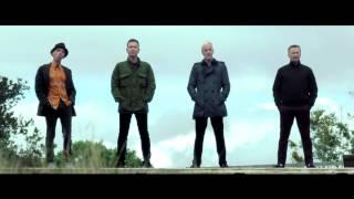 Download T2: Trainspotting - Trailer Video