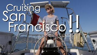 Download Free Festival!! Budget Travel Win - Walde Sailing ep.79 Video