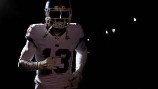 Download NFL - Top 20 Odell Beckham Jr. Catches ᴴᴰ Video
