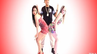 Download MC Doguinha -Vou Empurrar (Clipe Oficial) P.DRÃO VÍDEO CLIPES Video