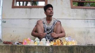 Download Madhippu (Musical) Tamil Short Film Video