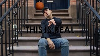 Download Austin Awake - This Is Real Video