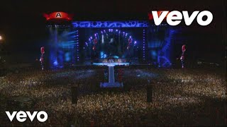 Download AC/DC - Thunderstruck (from Live at River Plate) Video