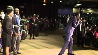 Download Uebert Angel - Prophecy Revealing Secrets of the Heart..Names, Dates etc. Video