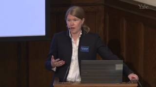 "Download ""The Future of Archaeology: Space-based Approaches"" Sarah Parcak '01 Video"