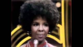 Download Neither One Of Us Gladys Knight and the Pips Video