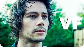 Download AMERICAN ASSASSIN Bande Annonce VF (2017) Video