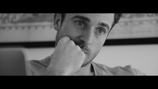 Download The REAL Secret To Getting Closure (It's not what you think...) (Matthew Hussey, Get The Guy) Video