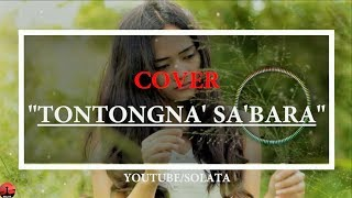 Download 🎵COVER LAGU TORAJA PALING ENAK DI DENGAR | TONTONGNA SA'BARA' |TERBARU Video