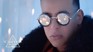 Download Daddy Yankee - Hielo (Video Oficial) Video
