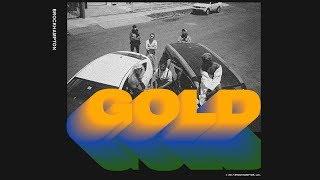 Download GOLD - BROCKHAMPTON Video