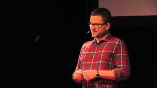 Download Štěstí v seznamování | Olda Neuberger | TEDxYouth@Prague Video