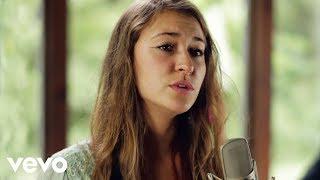 Download Lauren Daigle - Trust In You (Live) Video