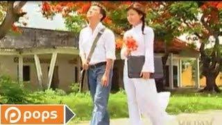Download Giới Hạn Nào Cho Chúng Ta - Đàm Vĩnh Hưng Video