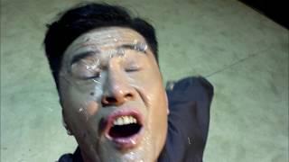 Download Ip Man: Season 1 - Mentor Fights Video