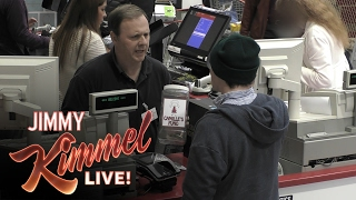 Download Costco Returns with Cousin Sal Video