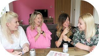 Download Tricking My Friends I'm Pregnant! | MOTHERHOOD Video