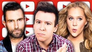 Download Why People Are Freaking Out About Amy Schumer, NYPD Recall Explained, & Huge Khashoggi Updates Video