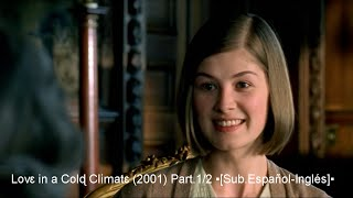 Download Lovɛ in a Colɖ Climatɛ (2001) Part.1/2 ▪[Sub.Еspañol-Inglés]▪ Video