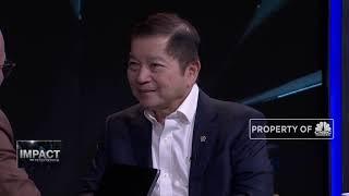 Download Kepala Bappenas Ungkap Strategi Pemindahan Ibu Kota Video